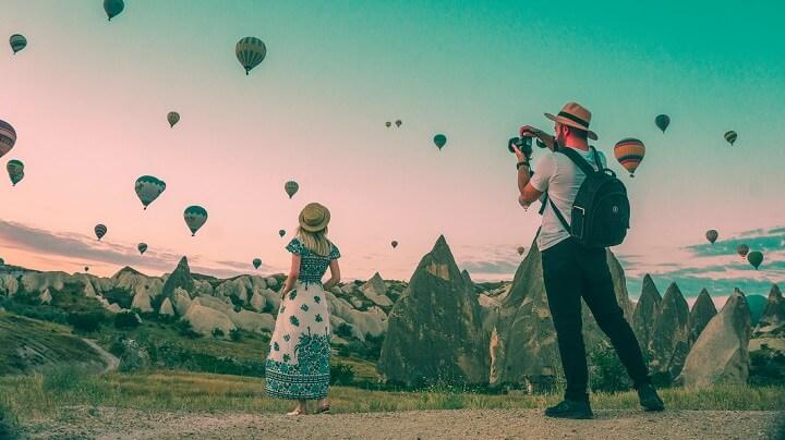 fotografia-globos-aerostaticos