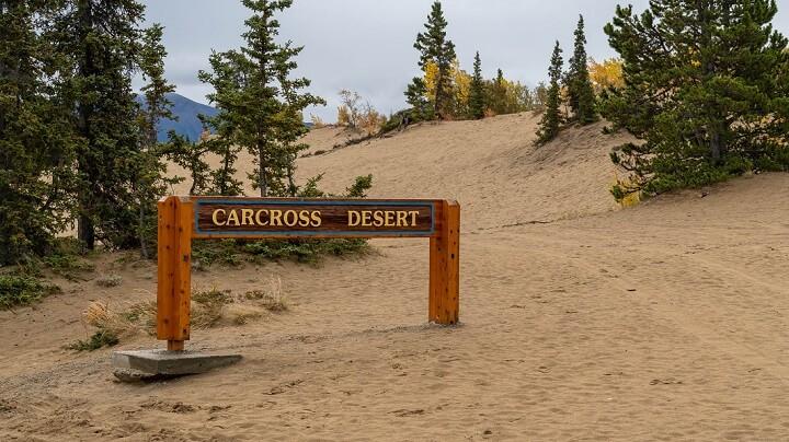 Carcross-Desert-acceso-Canada