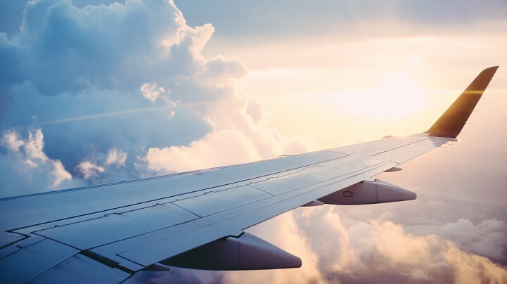 ala-avion-volando
