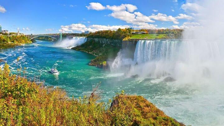 cataratas-Niagara