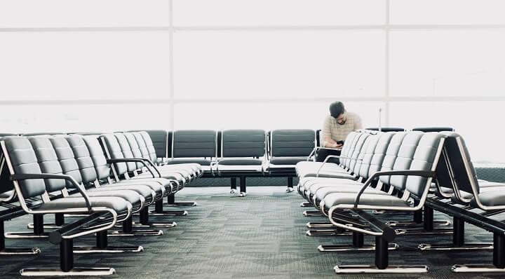 esperando-aeropuerto