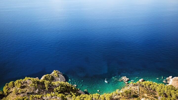 playas-islas-Baleares