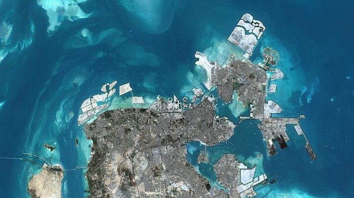 Bahrain-parque-tematico-submarino