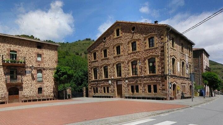 Viniegra-de-Abajo