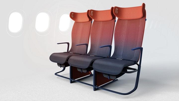 asientos-Move