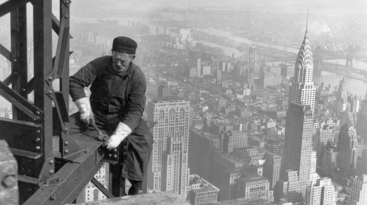 construccion-Empire-State-Nueva-York