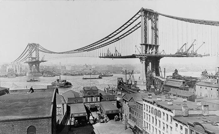 puente-Manhattan