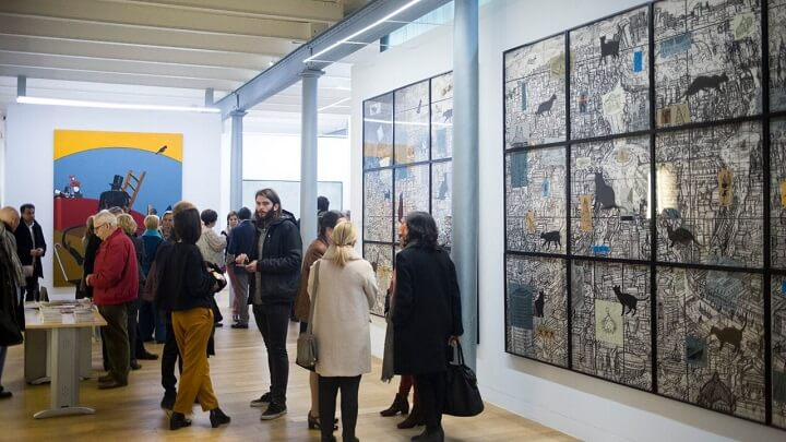 Museo-Arte-Contemporaneo-Madrid