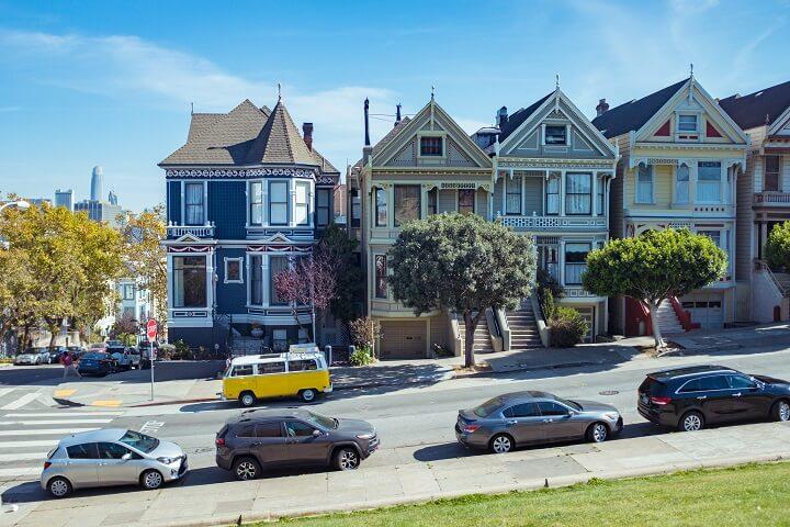 San-Francisco-pendiente