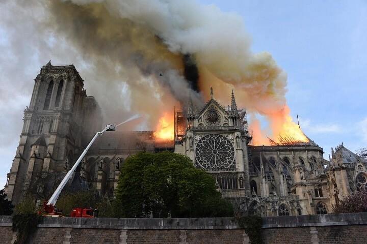 catedral-de-notre-dame-incendio