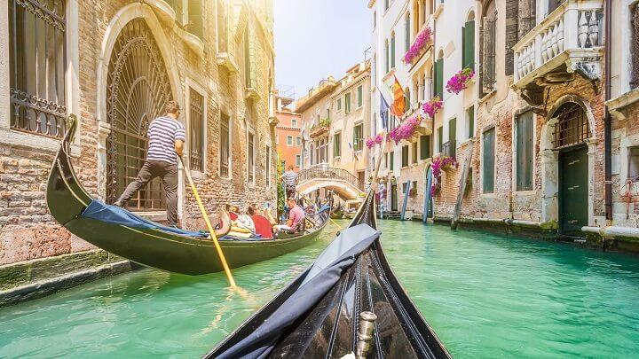 paseo-por-Venecia