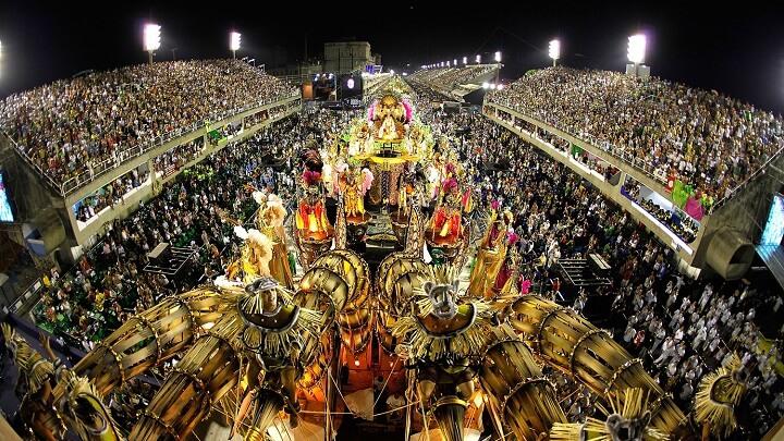 Carnaval-de-Rio-de-Janeiro