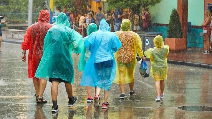 turismo-lluvia