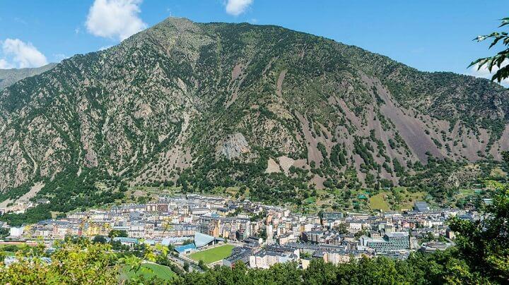 Andorra-vista-aerea
