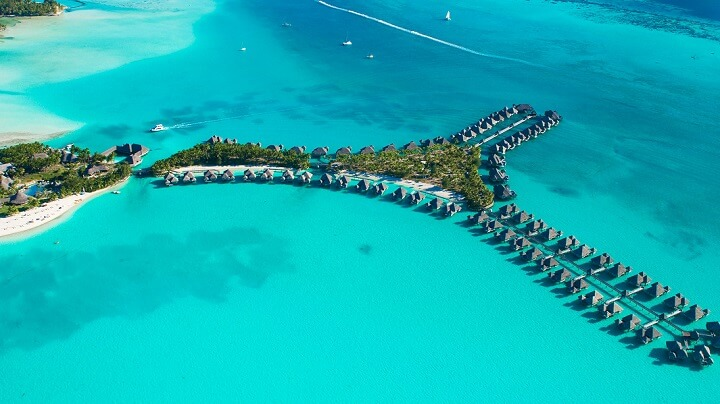 isla-Bora-Bora-resort