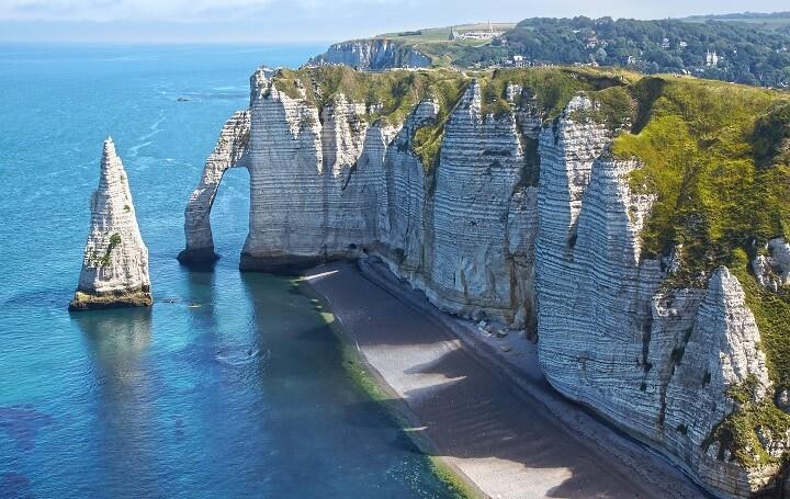 playa-Francia