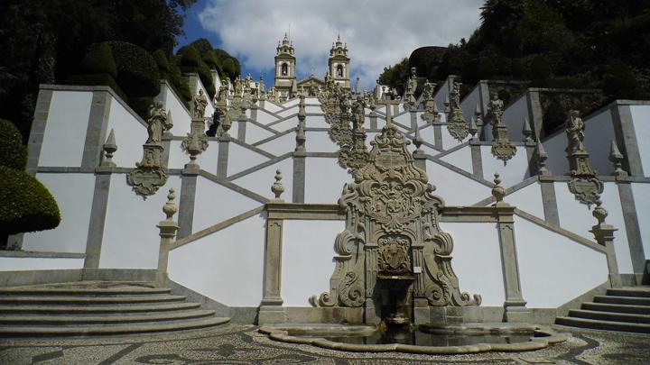 Santuario-de-Bom-Jesus-do-Monte