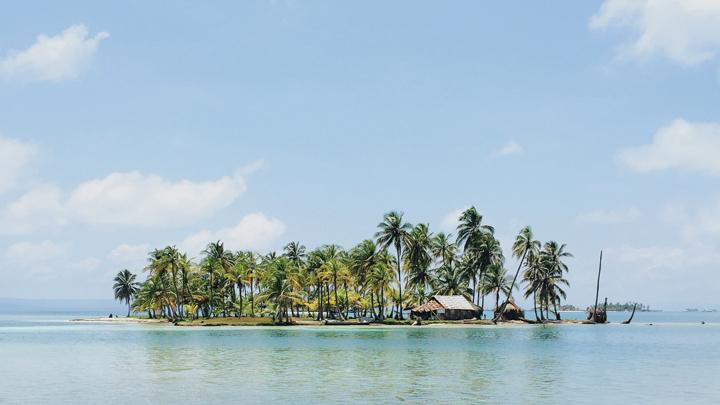 isla-anguila