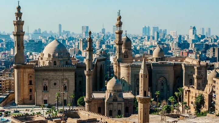 El-Cairo-capital-Egipto-africa