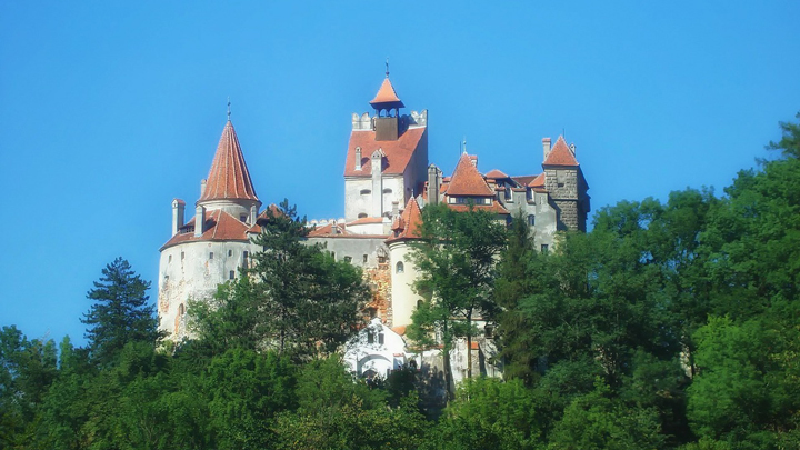 castillos-turismo