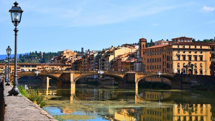 rio-Arno-Florencia