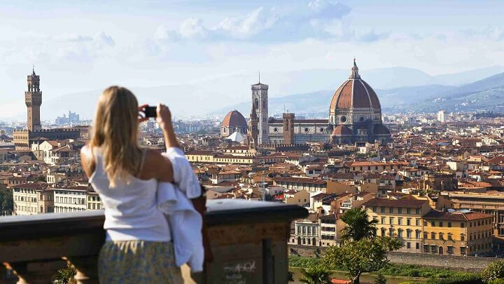 vistas-Piazzale-Michelangelo