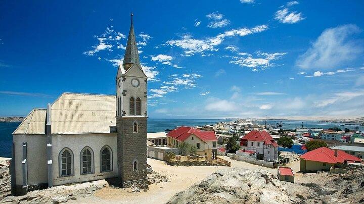 Luderitz-Namibia-edificios