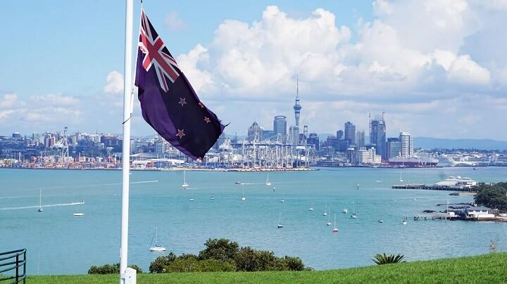Nueva-Zelanda-Auckland
