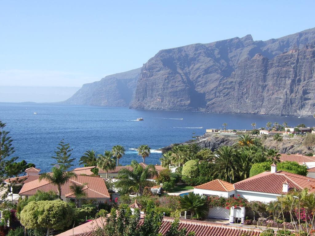 Tenerife-Los-Gigantes