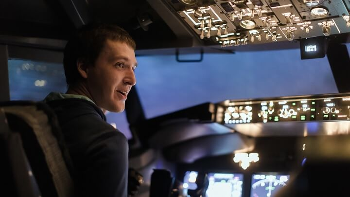 futuro-piloto