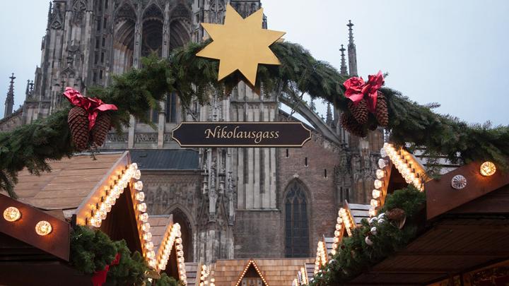 mercadillos-navideños