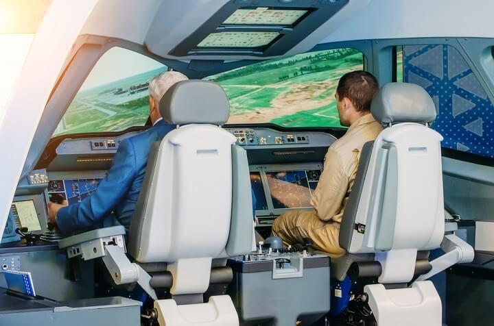 simulacion-de-vuelo