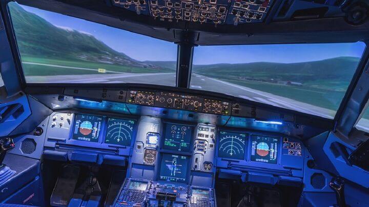 simulador-de-vuelo-imagen