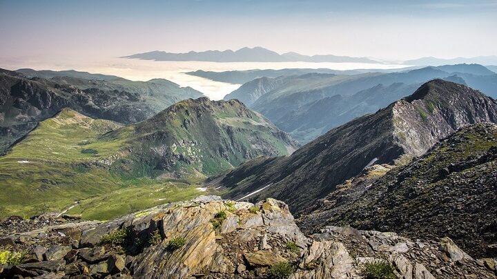 Andorra-natural