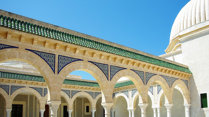 tunez-turismo