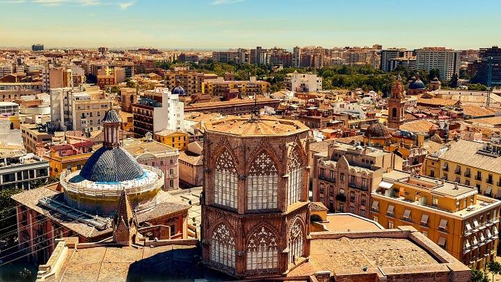 Valencia-vista-aerea