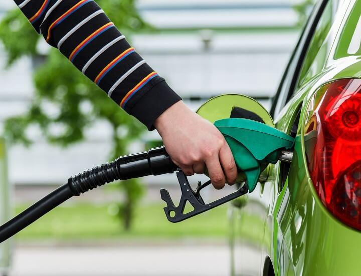 Politicas-de-combustible