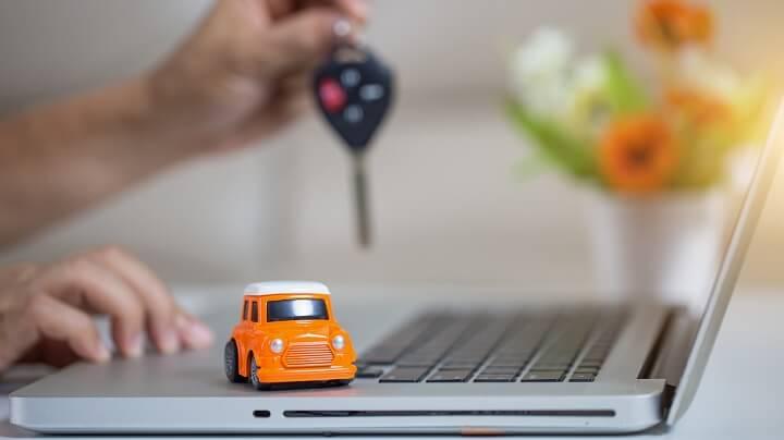 reserva-coche-internet