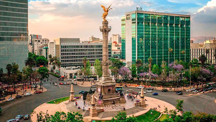 Ciudad-de-Mexico-monumento