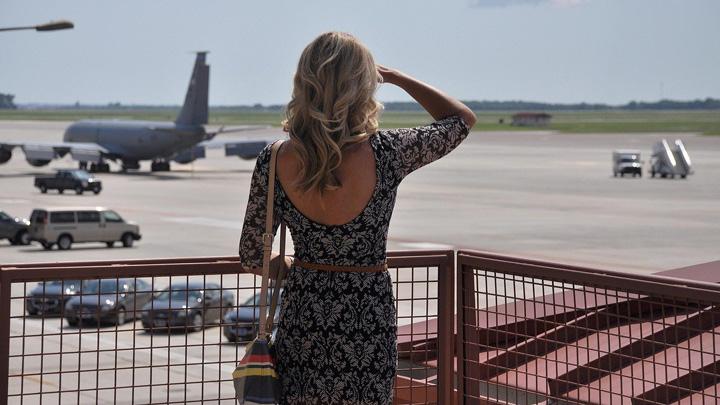 viajes-avion