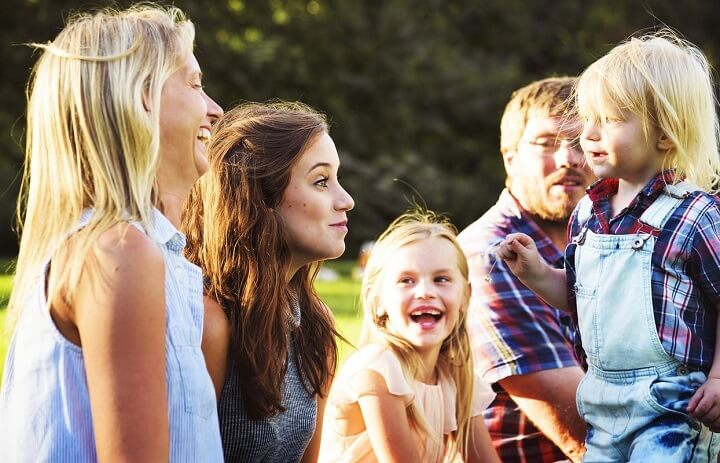 campamento-de-verano-familia