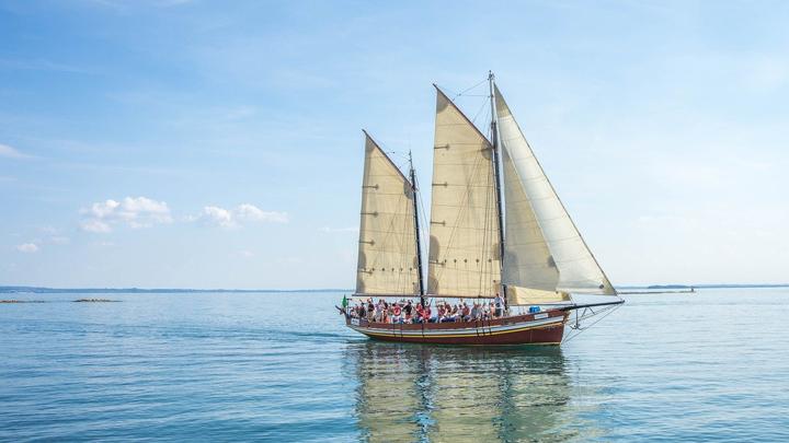 viajes-barco