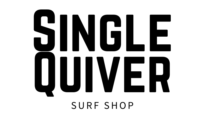 Single-Quiver-logo
