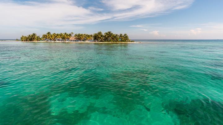 islas-lujo