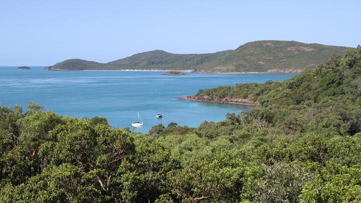 isla-del-coral