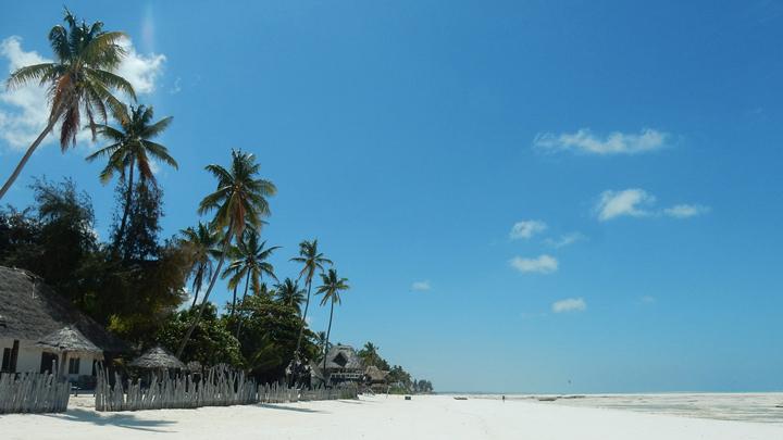 islas-paradisiacas
