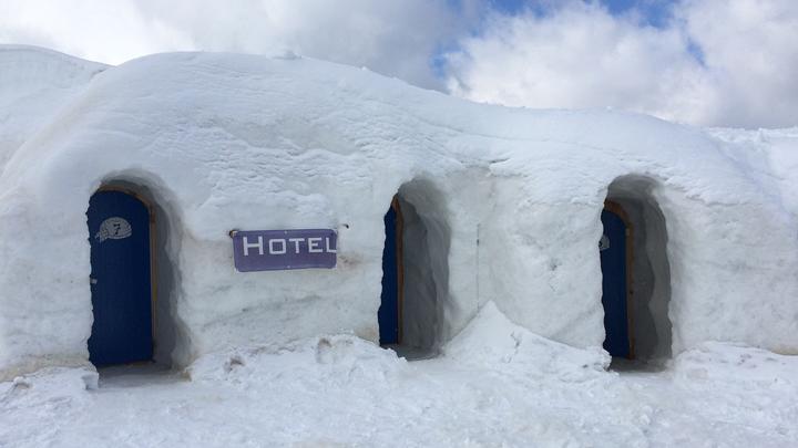 hoteles-originales