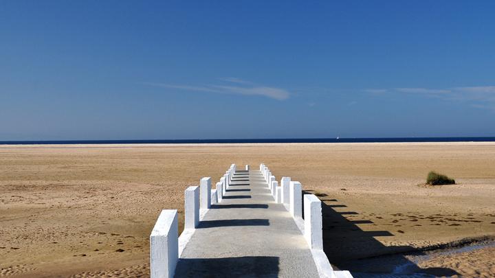 playas-cadiz
