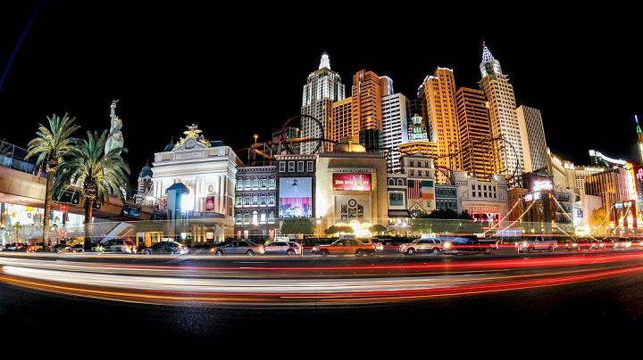 poker-ciudad