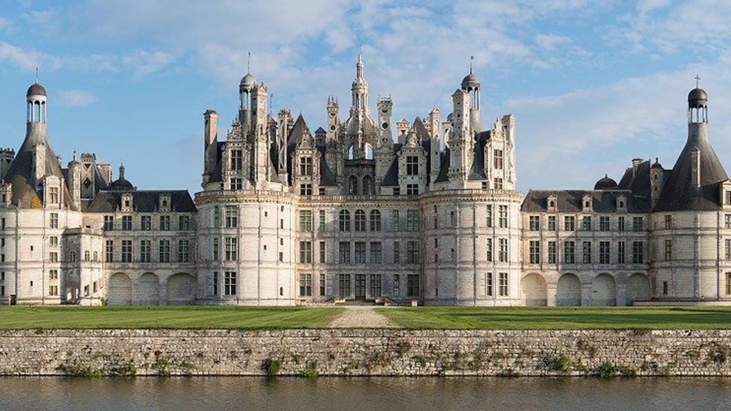 castillos-europa